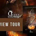 review tour vivi
