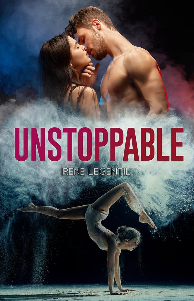 unstoppable-copertina-kindle