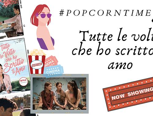 #PopCornTime - banner