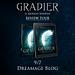 Gradier