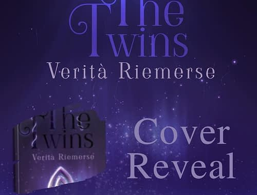 The Twins - banner