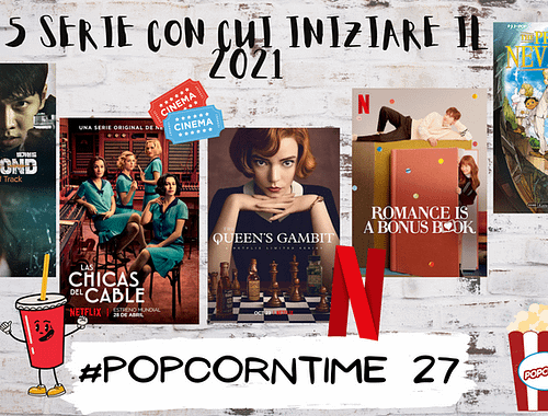 banner - popcorntime