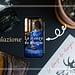 banner segn nuovo romanzo