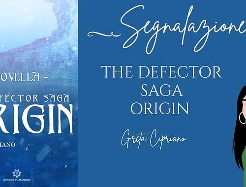 banner - origin