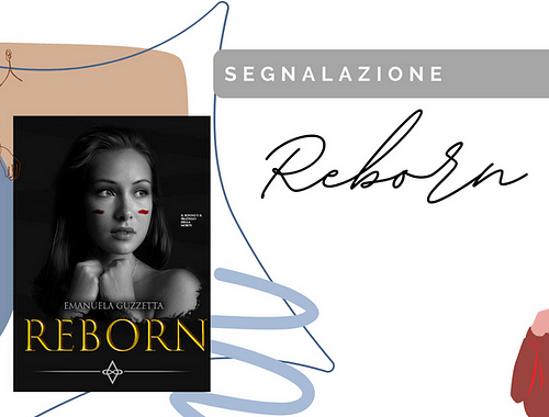 banner SEGN- REBORN