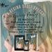 Banner libro mix di generi: La regina degli specchi