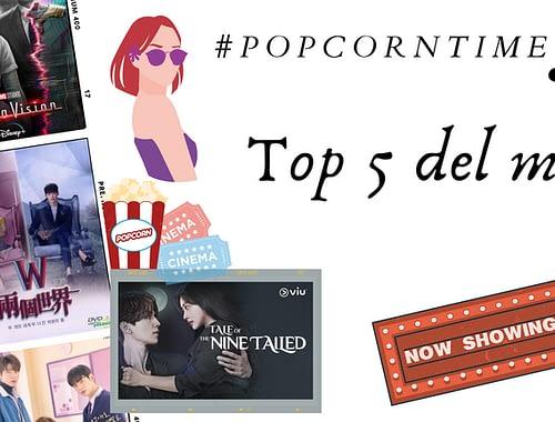 #Popcorntime 35 - banner