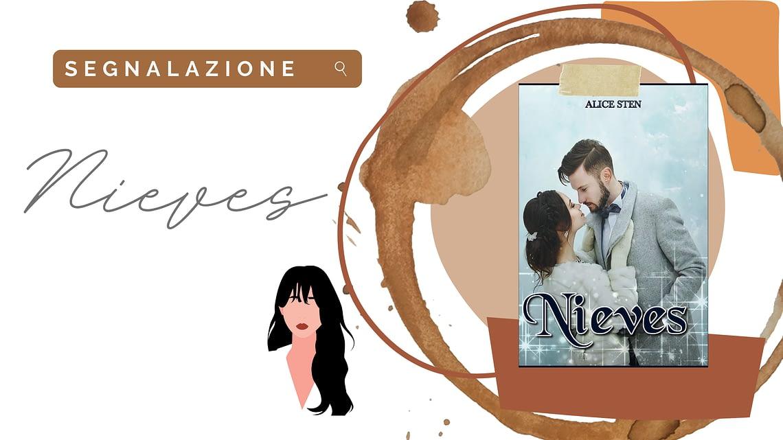 nieves - banner