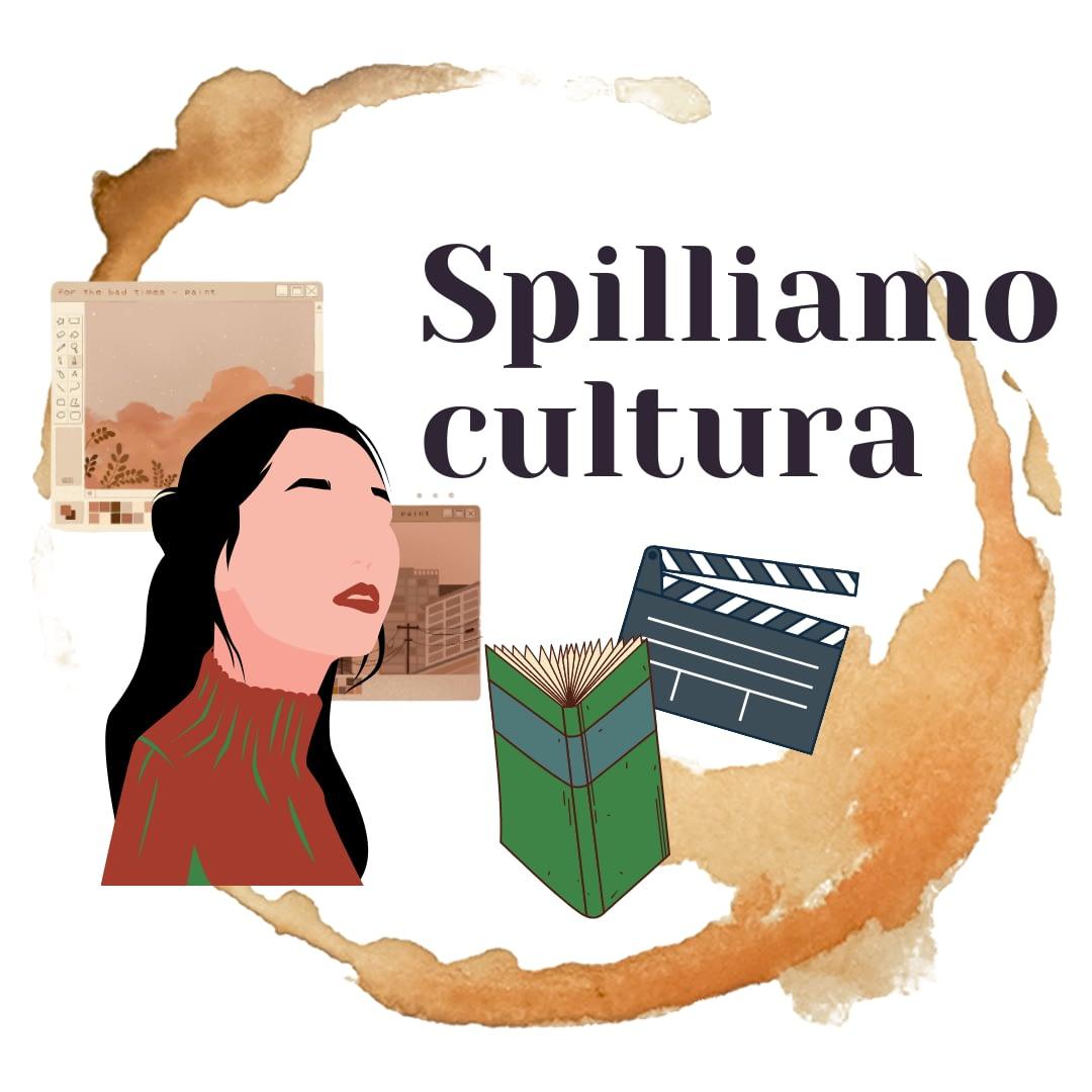 banner spilliamo cultura